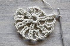 Nepal, Crochet Earrings, Crocheting, Diy, Jewelry, Blue Prints, Sachets, Crochet, Jewlery