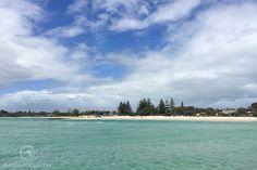 Beaches Mornington Peninsula - Matejalicious Travel and Adventure London Bridge, Beautiful Landscapes, Beaches, Melbourne, National Parks, Australia, Explore, Adventure, Day
