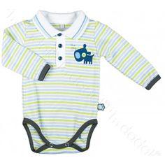 http://www.mmdadak.com  #newboorn #fashion #kids
