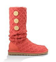New Ugg boots have been released. Hot sale with amazing price.