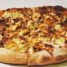 12 best gourmet pizza images charlotte gourmet michigan rh pinterest com