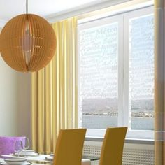 Sticker occultant pour vitres et fenêtres motif texte Paris. http://www.depoli-design.com/246-thickbox/texte-paris.jpg