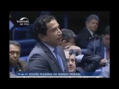 Coronel Moézia diz que haverá intervenção se o governo perder o controle...