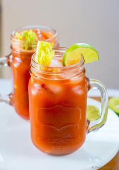 Apple Cider Sangria - Maybe add a splash of caramel vodka? And mull the cider with spices before mixing? Best Apple Cider, Apple Cider Sangria, Fall Drinks, Holiday Drinks, Fall Cocktails, Cider Cocktails, Mixed Drinks, Fall Recipes, Holiday Recipes