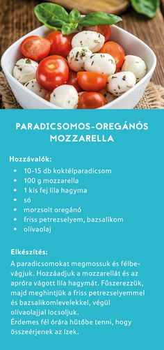 Gluten Free Recipes, Healthy Recipes, Clean Eating, Healthy Eating, Tasty, Yummy Food, Greek Recipes, Free Food, Healthy Lifestyle