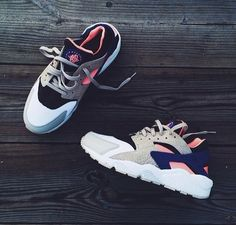 Nike Huarache Shoes Nikes Discount Nike Air Huarache Canada
