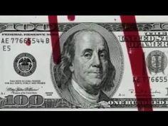 Le système monétaire, Esclavage moderne.