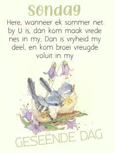 Good Morning Smiley, Lekker Dag, Boss Wallpaper, Afrikaanse Quotes, Goeie Nag, Good Night Greetings, Goeie More, Day Wishes, Girl Boss