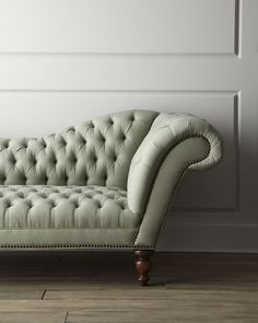26 best furniture interior design inspiration images interior rh pinterest com