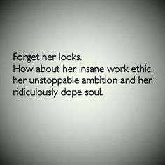 No Words, Quote It ♡ Building, creating, strong, positive, independent, woman. One quote at a time♡