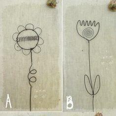 accessoires-de-maison-bouquet-de-fleurs-a-composer-soi-m-1588527-fleurs-fil-fer-fa65f_570x0