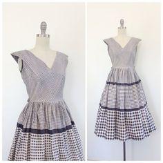 67280b5381e 206 Best Dresses