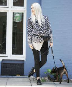 Mango, Jacke, Fast-Sommer Look, lotd, ootd, Style, Outfit, Superga, River Island, Casual, Fashion, Blog, stryleTZ