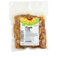 Morceaux de canard 600g Vantastic Foods