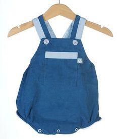 My Baby Blue Blog: Mais Roupinha... Piupiuchick