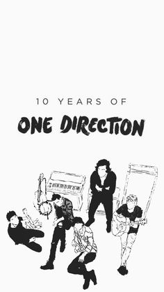 Four One Direction, One Direction Background, One Direction Lockscreen, One Direction Wallpaper, One Direction Humor, One Direction Pictures, Larry Stylinson, Harry Styles Drawing, First Love