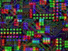 Elon Musk Hopes These Researchers Can Save Us from Superintelligent AI | Motherboard