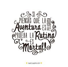 Be Happy/ Se Feliz ☘️️   Motivational Phrases, Inspirational Quotes, I Love You Images, Quotes En Espanol, Mr Wonderful, More Than Words, Spanish Quotes, Beautiful Words, Quotations