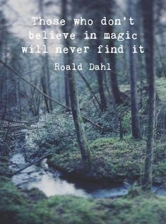Magic nature quotes wisdom ideas for 2019 Magic Quotes, Soul Quotes, Love Nature Quotes, Nature Photography Flowers, Romantic Nature, Mother Nature Tattoos, House In Nature, Chasing Dreams, Summer Quotes