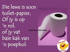 Moer toe afrikaans kan soms rerig snaaks wees all things awesome sassy quotes mama quotes afrikaanse quotes funny pictures funny picture quotes work quotes friendship quotes true words positive quotes altavistaventures Images
