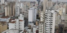 Campinas tem recorde histórico de dengue, com 59.150 casos confirmados em 2015 | Agência Social de Notícias