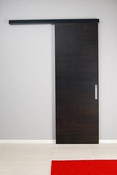 Stunning Ducasse Folding Door Ideas - Image design house plan ...