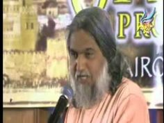 """LAST DAYS DECEPTION"" by Prophet SADHU SUNDAR SELVARAJ, ANGEL TV. (1.03 hr)"