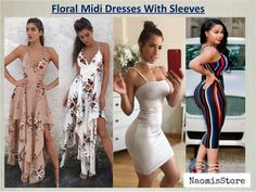 Floral Fashion, Online Dress Shopping, Bridesmaid Dresses, Wedding Dresses, Floral Dresses, Dresses Online, Confidence, Your Style, Designers