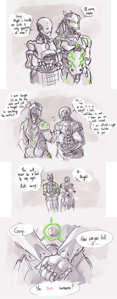 http://paniniprince.tumblr.com/post/154148425712/a-lot-of-people-have-genji-be-the-one-whos-all-shy
