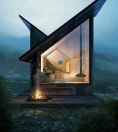 Top 10 cozy houses in the Modern style Top 10 cozy houses in the Modern style,Room – Architektur minimalist house design duplex house design arquitecture design house houses design house design interior Related posts:-. Architecture Design, Plans Architecture, Amazing Architecture, Contemporary Architecture, Minimalist Architecture, Contemporary Design, Natural Architecture, Modern Design, Architecture Today