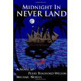 Midnight In Never Land (Paperback)By Perry Bradford-Wilson