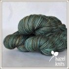 Hazel Knits - awesome local (Seattle) hand-dyed yarn