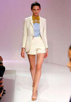 summer short suits for women