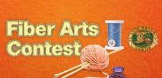 Crocheted, Crochet Hook Storage Case: 21 Steps (with Pictures) Crochet Hook Case, Crochet Hooks, Crochet Purses, Knit Crochet, Crochet Christmas Trees, Christmas Paper, Macrame Rings, Crochet Rings, Animal Knitting Patterns