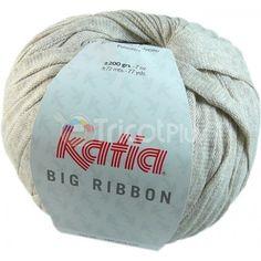 Big Ribbon 10 Lino 6.95€/unidad
