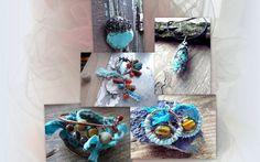 Acoya Jewellery