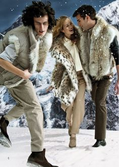 fur fashion directory is a online fur fashion magazine with links and resources related to furs and fashion. furfashionguide is the largest fur fashion directory online, with links to fur fashion shop stores, fur coat market and fur jacket sale. Fur Fashion, Fashion Photo, Fashion Beauty, Mens Fashion, Mens Fur, Shearling Coat, Fur Trim, Style Guides, Photo Galleries