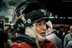 We frequently get asked questions about track day helmets and safety equipment in general, which is understandable because most car track day newcomers won't have any of this stuff, so it's an obvious concern...http://trackdays.ie/car-track-day-helmets/  Tags: