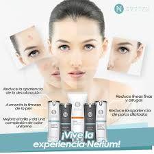 Prueba Nerium por 30 días y empieza a vivir la experiencia Nerium http://beautyskin1.nerium.com.mx