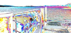 ©UGNeumann Met2014-011nabn17