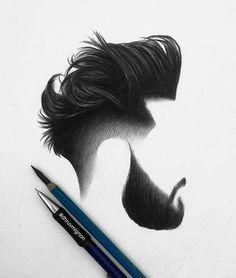4 Hair Pleasure