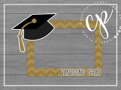 20 Best Graduation Cards Images On Pinterest Graduation Cards