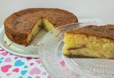 עוגה מלאה באפרסקים טריים ועסיסיים תוספת הנותנת עוד מרקם עסיסי לעוגה. מינימום עבודה ואושר גדול בכל ביס. עוגת אפרסקים ברכה מתוקה ועסיסית. פשוטה וטעימה.