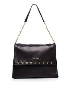 dc5fb6006845 Longchamp Paris Rocks Shoulder Bag Handbags - Bloomingdale s