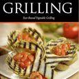 Grilled Artichoke  Veggie Digital Cookbook #recipe