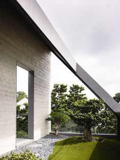 Gallery - 18MRN-House / ONG&ONG Pte Ltd - 11