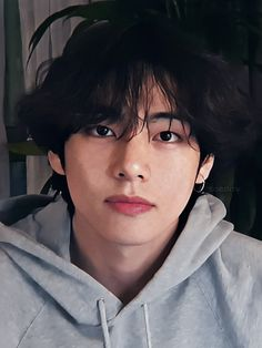 My little Prince: Taehyungie~ – Bts Fun Bts Taehyung, Bts Bangtan Boy, Bts Jimin, Daegu, Vintage Wallpaper, V Bts Wallpaper, Bts Wallpaper Iphone Taehyung, Foto Bts, Kpop
