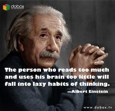 Citaten Albert Einstein Jumat : 178 best quotes images in 2016 manager quotes quotations quotes