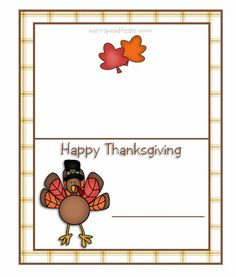 printable thanksgiving place cards thanksgivingplacecard_sassyprints09 - Thanksgiving Place Cards