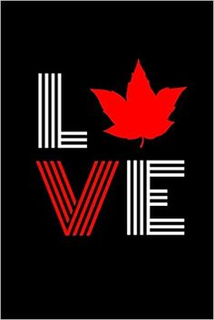 Amazon.com: LOVE :Perfect Gift For Canada Lovers & Canadians,Canada Notebook Journal To Write In For Men,Women,Girl,Boys,Kids,gifts for new canadian citizens: ... Gift, 120 Pages , 6X9, Soft Cover, Matte Fish (9781650635699): Canada Lovers Gift Publishing: Books Lovers Gift, Gift For Lover, Canada Quotes, Journal Notebook, Kids Gifts, Men And Women, Citizen, Superhero Logos, Kids Boys